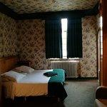 Photo de Hotel Le Berger