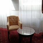 Photo of Hotel Mailbergerhof