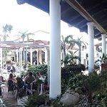 Sol Cayo Santa Maria Foto