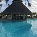 Secrets Royal Beach Punta Cana Foto