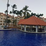 Photo of Occidental Caribe