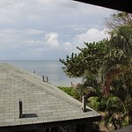 Foto di Las Rocas Resort & Dive Center