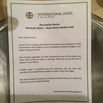 International Hotel and Spa Calgary Foto