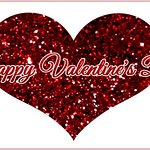 happy-valelentines-day-red-heart-sprakling-animated-gif-card-2_large.jpg