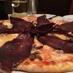 Photo of Ristorante Pizzeria la Civetta