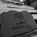 Foto de Malaika Secret Moksha