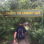 Photo of The Lookout Cafe