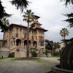 Foto de Villa Grock