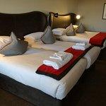Photo of Brooklands Hotel