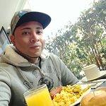 IMG_20180212_083034_large.jpg