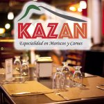 Photo of Restaurante Kazan Restaurante Familiar