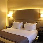 Foto de Dom Henrique Hotel