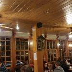 Photo of Le Restaurant de La Potiniere du Lac