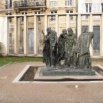 Photo of Musee Rodin