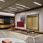 Foto Hyatt Centric Arlington