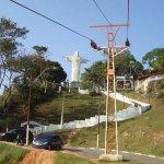Teleférico Serra Negra – fénykép