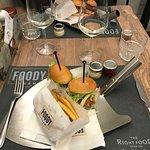 Foto de Foody Farm