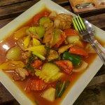 ภาพถ่ายของ Railay Thai Cuisine