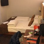 Hotel Imlauer Wien의 사진