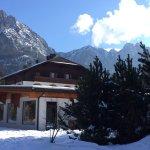 Photo of Hotel Waldsee
