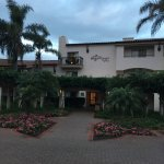 Photo de The Fess Parker - A Doubletree by Hilton Resort