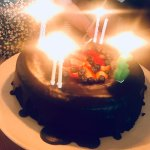 Foto de Mantra Cafe Campsbay