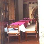 صورة فوتوغرافية لـ Restaurante Paco's
