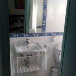 Foto van Apartamentos - Suites Santa Cruz