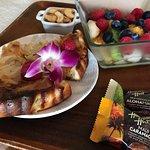 Photo of Marjorie's Kauai Inn