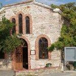 Saints Theodoroi