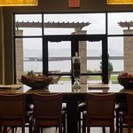 Photo de Hampton Inn & Suites Astoria