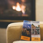 Foto de Pinnacle Hotel Whistler