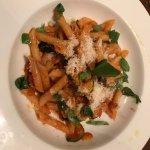 Foto de Don Claudio Italian Restaurant