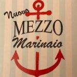 Фотография Mezzo Marinaio