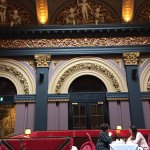 The Great Room Restaurant Merchant Hotel의 사진
