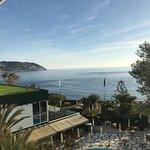 Photo de Grand Hotel del Mare Resort & Spa