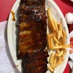Best BBQ Deal on Thursday's