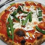 Pizzeria Il Rustico Photo
