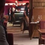 Photo of Club Med Valmorel