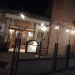 Photo of Osteria Via Leopardi