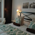Photo of Hotel Jardin Tecina