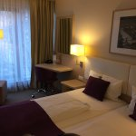 Photo of GHOTEL hotel & living Koblenz