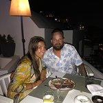 Photo de Chromata Hotel