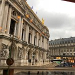 Foto de L'Entracte Opera