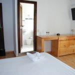 Photo of Jardines de Luz Hotel