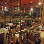 Foto de Restaurante Alfresco
