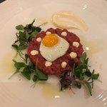 Photo of Belvoir Restaurant & Grill