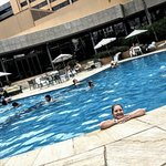 Photo of Hotel Transamerica Sao Paulo