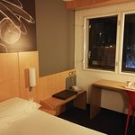 Photo of Hotel ibis budget Southampton Centre