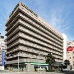 Daiwa Roynet Hotel Kobe Sannomiya